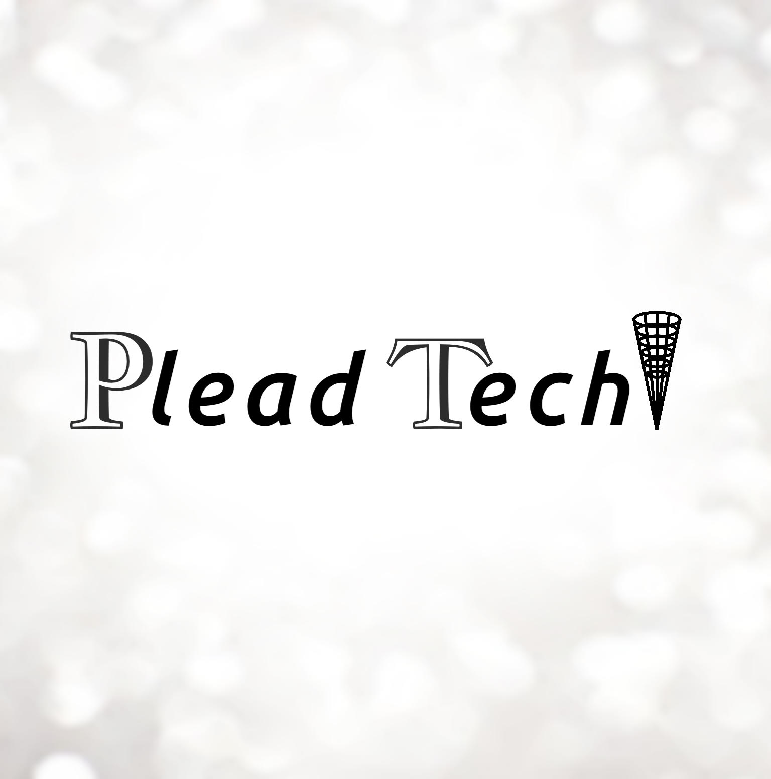 Plead the Technology