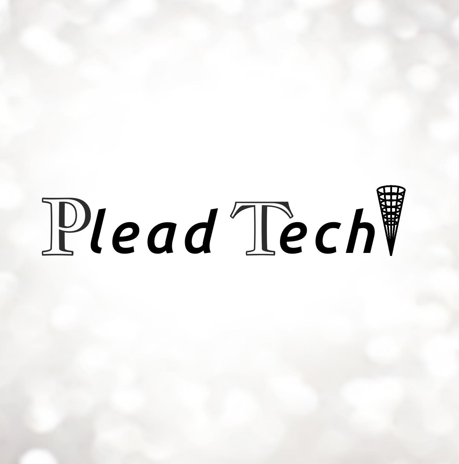 Plead the Technology